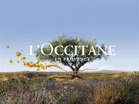shooing réparateur l 39 occitane
