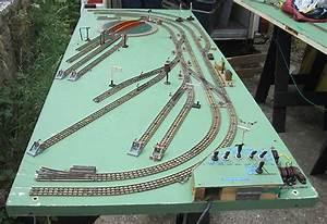 The Classic Train Set
