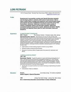 cover letter free samples employers mind looking for With employer looking for resumes