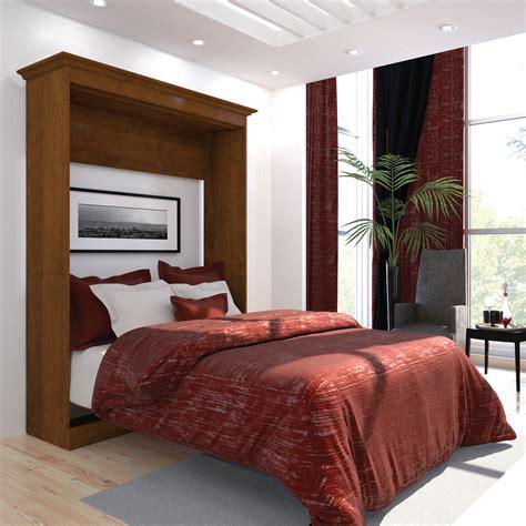 wayfair murphy bed with desk murphy beds wayfair versatile wall bed loversiq
