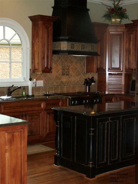 black distressed kitchen island kitchen distressed black kitchen cabinets black kitchen