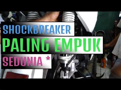Pcx 2018 Ganti Shock by Servis Kedua 6000 Km Ganti Shockbreaker Pcx 2018 7