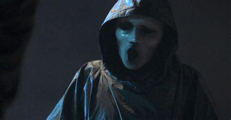 Season 2 Killer Scream Mtv Series Wikia Fandom Powered