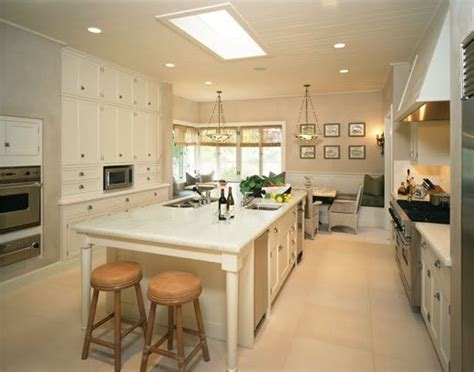 kitchen island with seating for small kitchen kitchen island with end seating pictures small kitchen