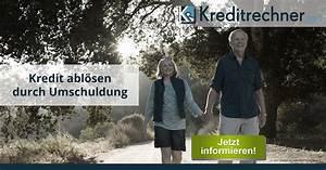 Restschuldversicherung Berechnen : privatkredit vergleich 07 2018 zinsen f r privatkredite berechnen ~ Themetempest.com Abrechnung