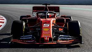 2019 Ferrari SF90 - Wallpapers and HD Images Car Pixel
