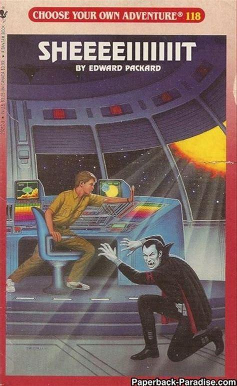 dont remember  paperback titles