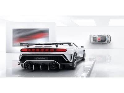 supercars gallery bugatti centodieci wallpaper hd
