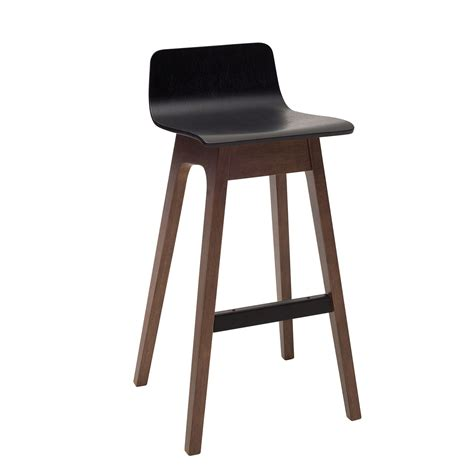 Black And Dark Green Stool Your Babys Poop Parenting