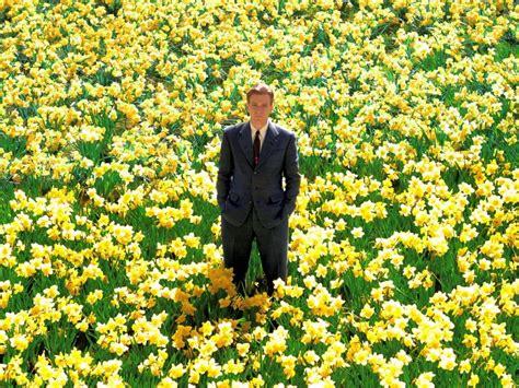 5 Reasons Big Fish Was Tim Burtons Last Great Film