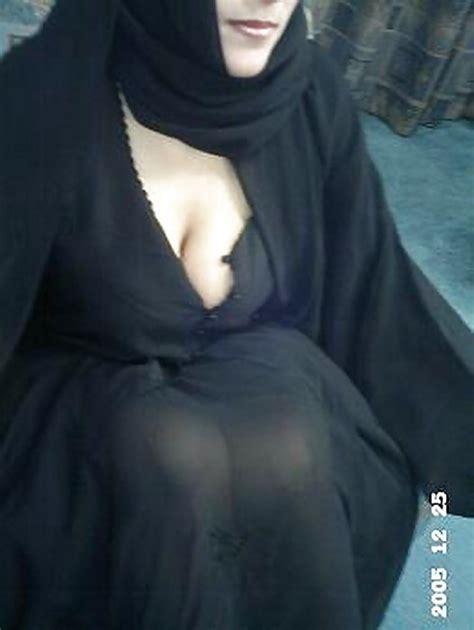 Sex Muslim Women Hd Babes Xxx Photos