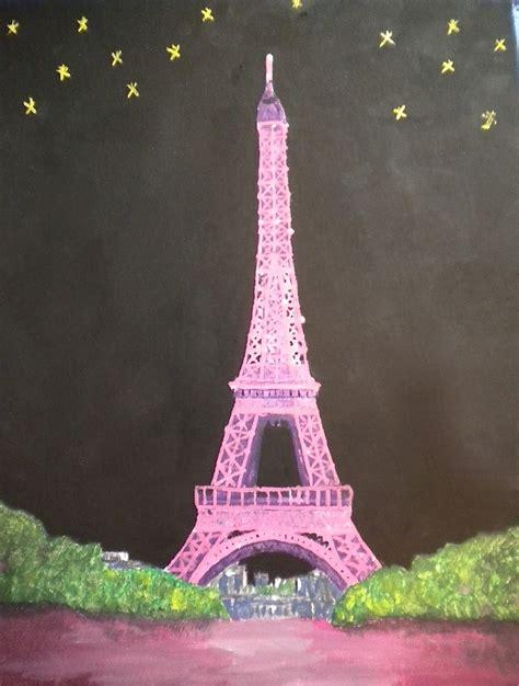 225 Best Images About France, Paris, Eiffel Tower On