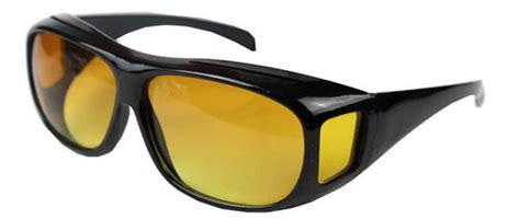 kacamata anti silau kacamata uv mata sehat bebas silau dan sinar uv tokoonline88
