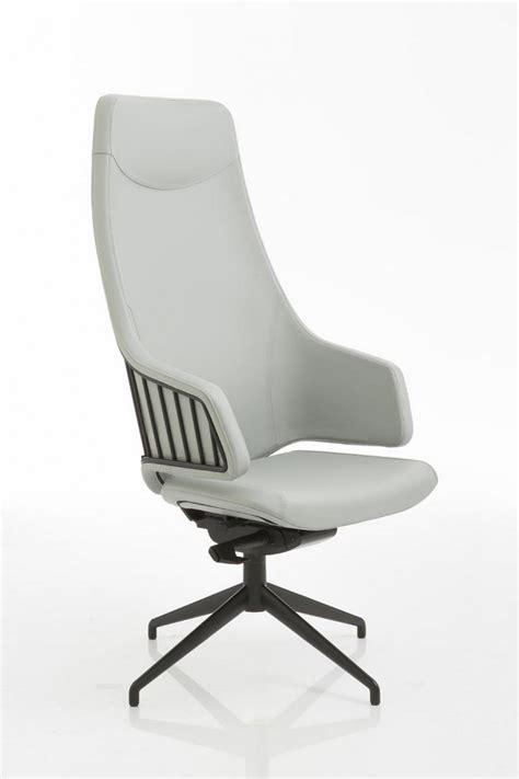 pied fauteuil de bureau fauteuil de bureau cuir italia it5 pivotant pied en étoile luxy