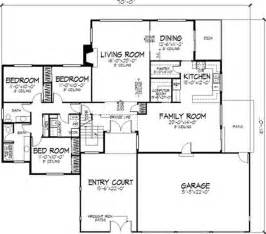 find home plans gallery for gt modern homes floor plans