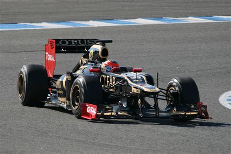 File:F1 2012 Jerez test - Lotus 4.jpg - Wikipedia