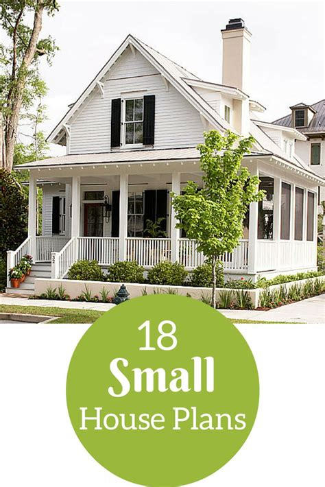 green building house plans 19 best simple green building plans ideas on amazing