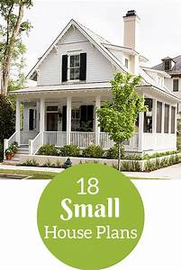 Simple Beautiful Big Houses Placement New At Fresh ...