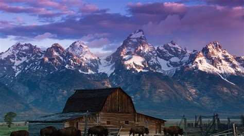 Grand Images Grand Tetons Wallpapers Images Photos Pictures Backgrounds