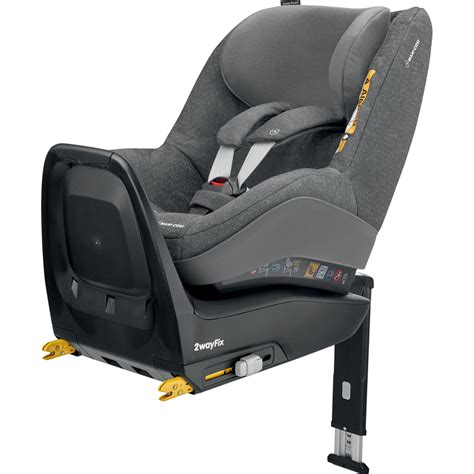 siege auto pearl siège auto 2way pearl i size de bebe confort au meilleur