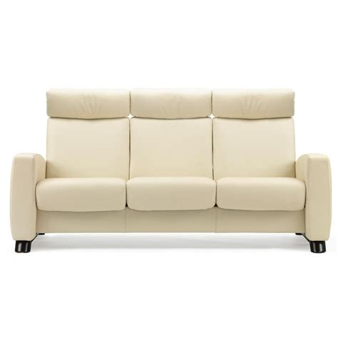 high back tufted sofa high back tufted loveseat best emerson sofa quick ship