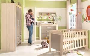 babyzimmer streichen babyzimmer streichen bnbnews co
