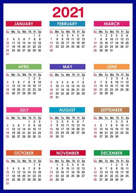 calendar printable  months    calendar