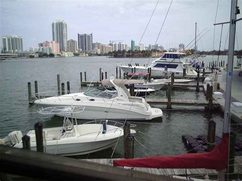 Boat Slip For Sale Miami by Docks Slips For Sale And Rent Dock For Sale In Florida