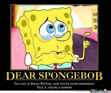 Sad Spongebob Meme - spongebob memes best collection of funny spongebob pictures