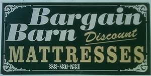 bargain barn mattress store contact boone nc mattress With discount mattress barn