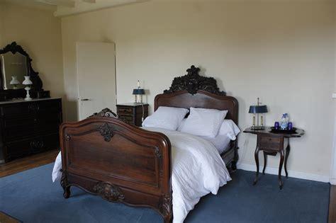 chambre batonnier chateau arras lit chateau des arras