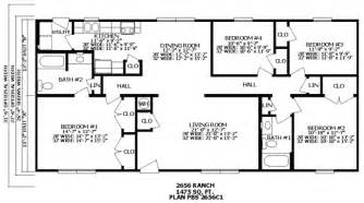 bi level house floor plans premier ranch and bi level homes floor plans homes from