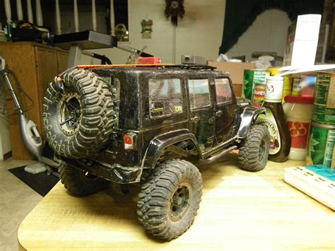 landi jeep bullet ford te safari the gallery for gt landi jeep bullet ford te safari