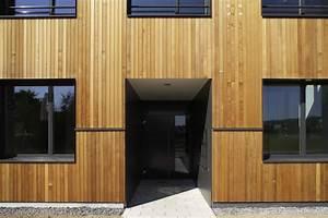 Holzfassade Welches Holz : so sch tzen sie fassaden vor witterungseinfl ssen renggli fachblog ~ Yasmunasinghe.com Haus und Dekorationen
