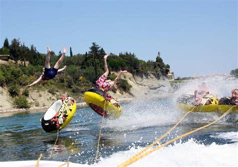 inflatables asprokavos watersports asprokavos