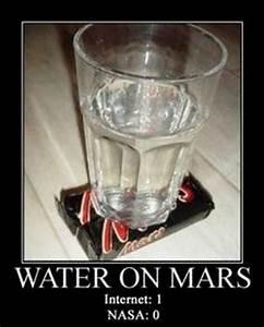 Funny NASA (18 Pics)