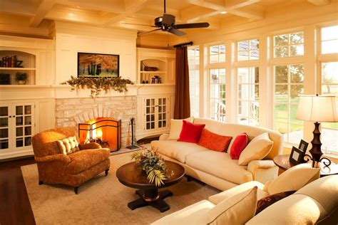 formal livingroom 101 beautiful formal living room design ideas 2019 images