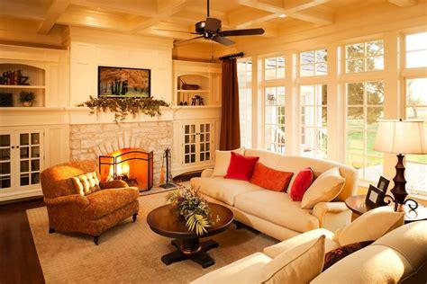 101 Beautiful Formal Living Room Design Ideas (2019 Images)
