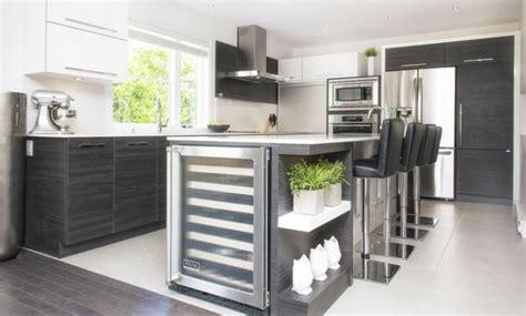 rona cuisine armoire rona comptoir de cuisine 28 images armoire accessoires