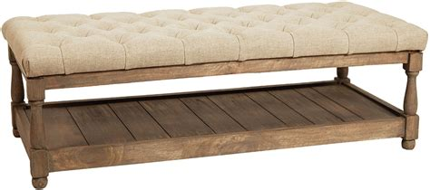 Padded Desk Canada by Coffee Table Appealing Upholstered Coffee Tables