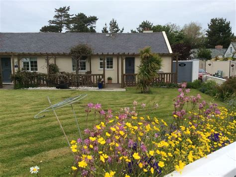 Isle Of Man Holiday Cottages In Beautiful Abritel
