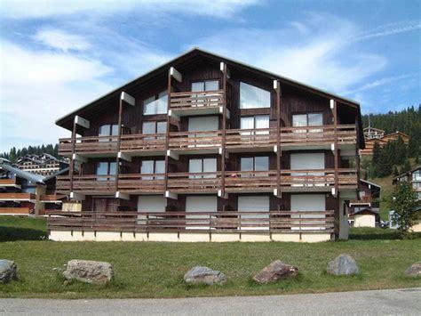 chalet du lac chalet du lac 2 les saisies location vacances ski les saisies ski planet