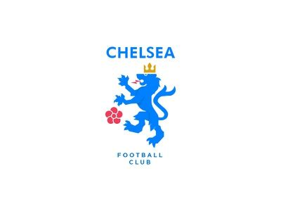 Chelsea Fc designs, themes, templates and downloadable ...