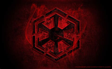 Star Wars The Old Republic Wallpaper Star Wars Sith Wallpaper Hd Wallpapersafari