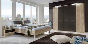 Schlafzimmer Set Modern : betten selber machen ~ Markanthonyermac.com Haus und Dekorationen