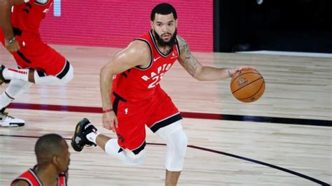 Nets vs Raptors live stream: How to watch game 4 of the ...