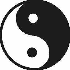 The philosophical religion Taoism « Conferense of European ...