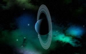 Uranus Wallpapers, Images, Wallpapers of Uranus in HQ ...