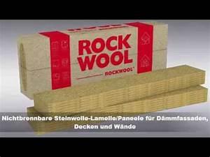 Online Angebot : online angebot rockwool brandschutzriegel lamelle fasrock ll fasssadend mmung aus steinwolle ~ Watch28wear.com Haus und Dekorationen