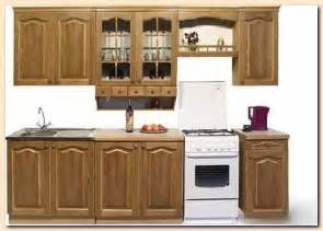 wooden kitchen furniture best cuisine meubles vente cuisine russe meuble cuisine russe